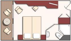 ms mstislav rostropovich kreuzfahrtschiff auf russischen. Black Bedroom Furniture Sets. Home Design Ideas